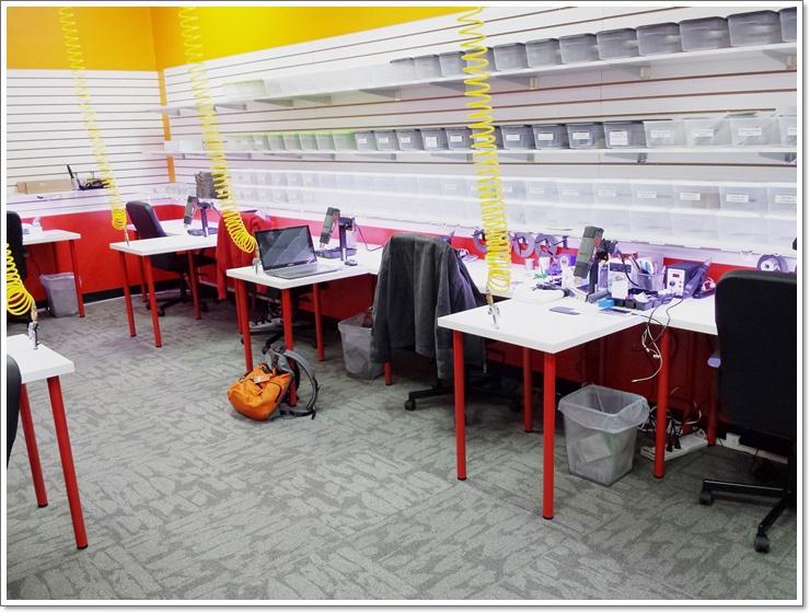 src racine tech room2