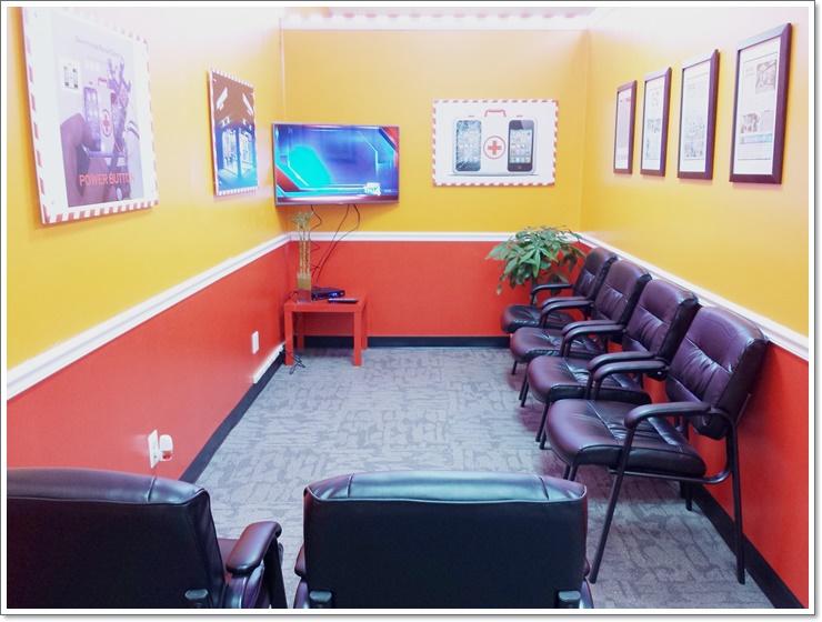 src racine waiting area - Copy