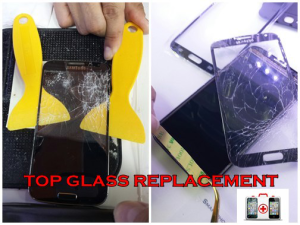 TOP-GLASS-REPLACEMENT