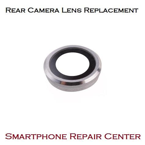 Iphone Camera Lens Repair Cost
