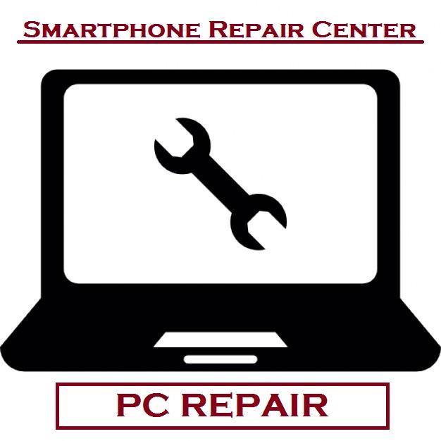Smartphone Repair Center