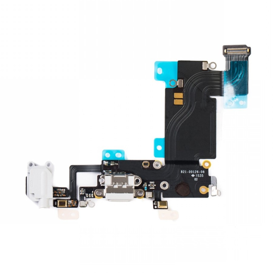 Cost To Fix Iphone S Charging Port